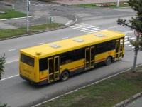 Ижевск. ЛиАЗ-5256.53 на485
