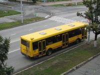 Ижевск. ЛиАЗ-5256.53 на394