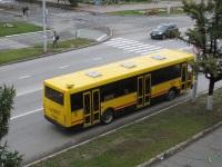 Ижевск. ЛиАЗ-5256.53 на388