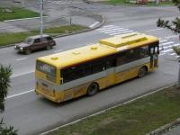 Ижевск. Hyundai AeroCity 540 ва891