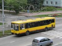 Ижевск. НефАЗ-5299-20-32 (5299CSV; 5299CSZ) на213