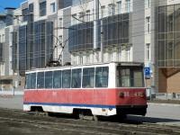 Новосибирск. 71-605А (КТМ-5А) №3047