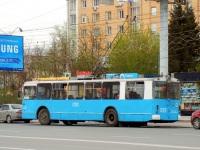 Новосибирск. ЗиУ-682Г00 №1270