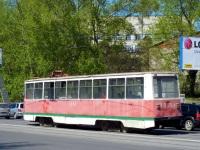 71-605А (КТМ-5А) №3064