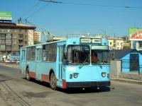 ЗиУ-682 (ВМЗ) №3188