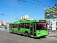 Новосибирск. ТролЗа-5275.06 №1300