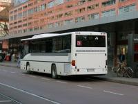 Инсбрук. Mercedes-Benz O550 Integro I 711 IVB