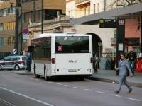 Инсбрук. Mercedes O530 Citaro I 904 IVB
