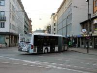 Инсбрук. Mercedes O530 Citaro G I 841 IVB