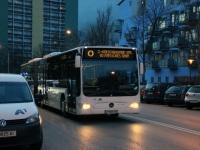Инсбрук. Mercedes-Benz O530 Citaro G I 850 IVB