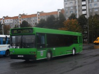 МАЗ-103.065 AB3968-7