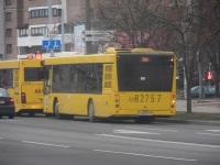 Минск. МАЗ-203.169 AH8276-7