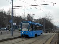 Москва. 71-619К (КТМ-19К) №5374