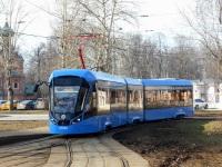 Москва. 71-931М №31005