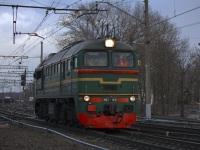 Санкт-Петербург. М62-1631