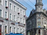 Санкт-Петербург. ВМЗ-5298-20 №2778