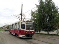 71-608КМ (КТМ-8М) №15
