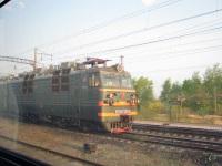 Казань. ВЛ80с-2648