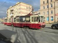ЛВС-86К №8151