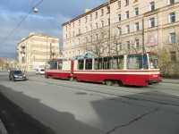 ЛВС-86К №8188