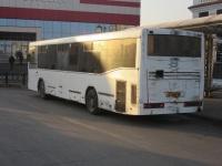 Новокузнецк. НефАЗ-5299-10-16 (5299CP) ар506