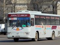 Комсомольск-на-Амуре. Daewoo BS106 х825хм