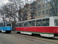 Николаев. 71-605 (КТМ-5) №1061, 71-605 (КТМ-5) №1088