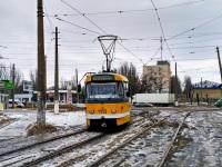 Tatra T3M.05 №1113