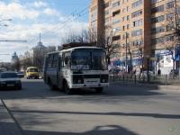 Калуга. ПАЗ-32054 к586тм
