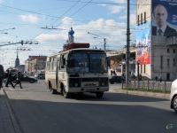 Калуга. ПАЗ-32053 ае268