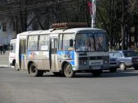Калуга. ПАЗ-32054 к265мс