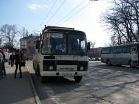 Калуга. ПАЗ-32053 е849ое