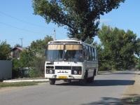 Каменск-Шахтинский. ПАЗ-32053 ак228
