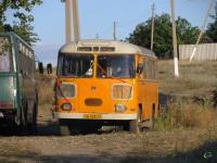 Каменск-Шахтинский. ПАЗ-672М кв425