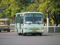 Каменск-Шахтинский. ПАЗ-320401 см198