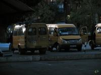 Каменск-Шахтинский. ГАЗель (все модификации) мв602, ГАЗель (все модификации) х207те