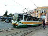 Пятигорск. 71-615 (КТМ-15) №208