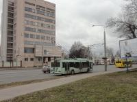 Минск. АКСМ-221 №2409
