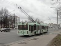 Минск. АКСМ-333 №2600