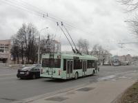 Минск. АКСМ-321 №2727