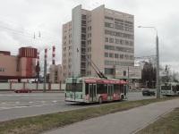 Минск. АКСМ-321 №2730