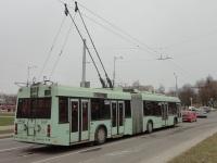 Минск. АКСМ-333 №5554