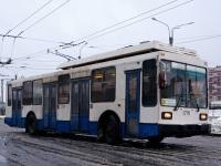 Санкт-Петербург. ПТЗ-5283 №1791
