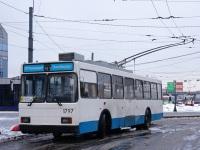 Санкт-Петербург. ВМЗ-5298-23 №1797