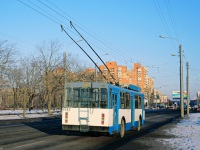 Санкт-Петербург. БТЗ-5276-04 №1937