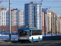 Санкт-Петербург. ПТЗ-5283 №1966