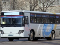 Комсомольск-на-Амуре. Daewoo BS106 н037вк