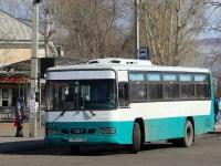 Комсомольск-на-Амуре. Daewoo BS106 к030хм