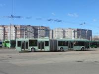 Минск. АКСМ-333 №2629