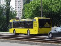 Киев. МАЗ-203.065 AA1923AA